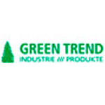 GREEN TREND